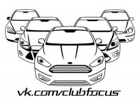 focus-club-cr-650x486.jpg