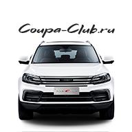 coupa-club.ru
